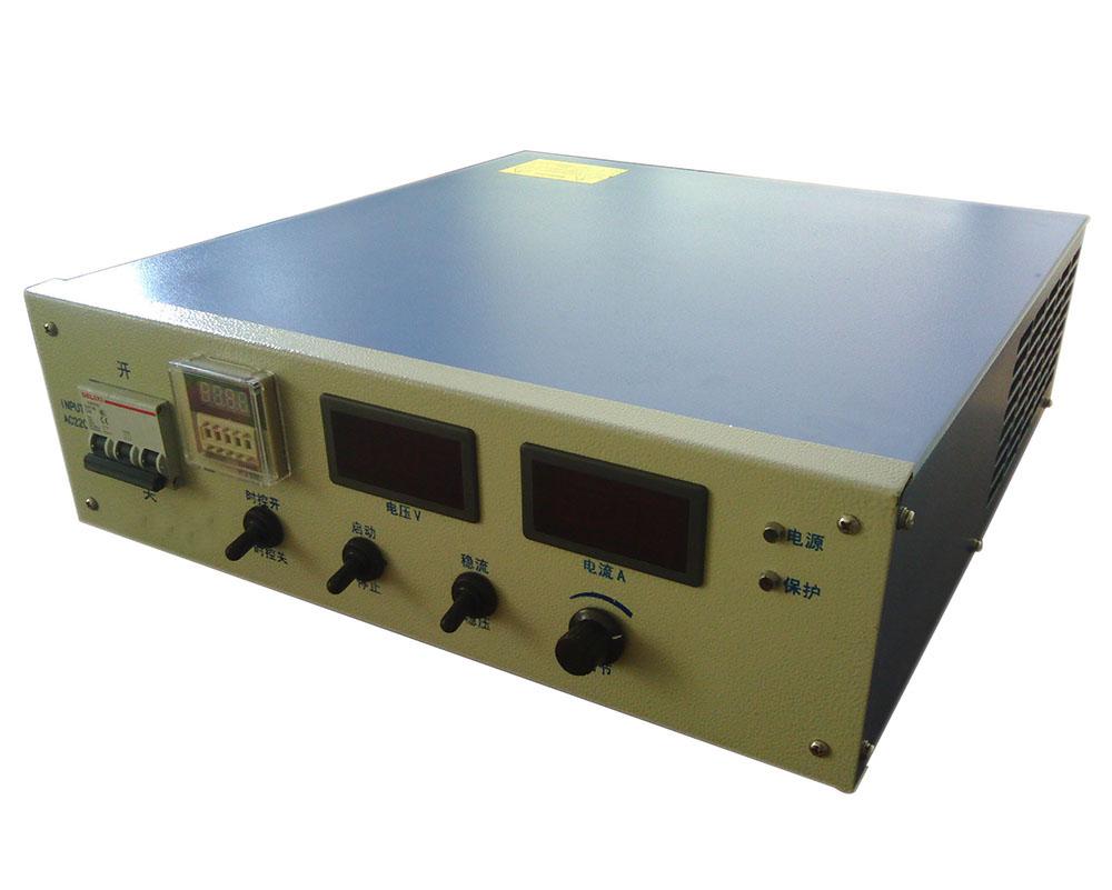 郑州PCB电镀电源