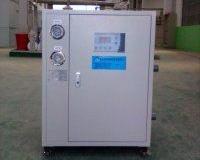5HP冷冻机