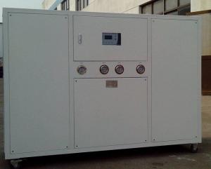 50HP冷冻机