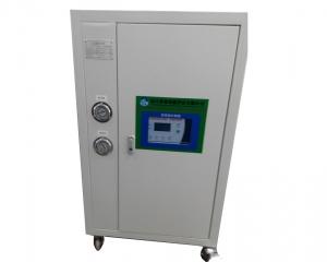 青海 3HP冷冻机