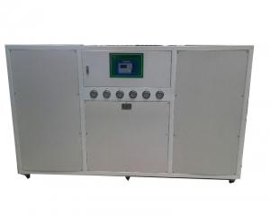 青海 30HP冷冻机