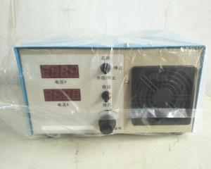 20A12V电源