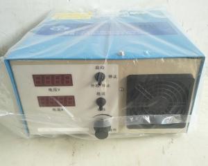 20V12A电源